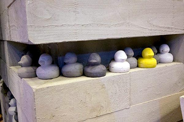 cement planter molds for sale
