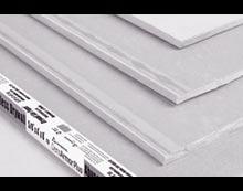 mold resisteant on drywall