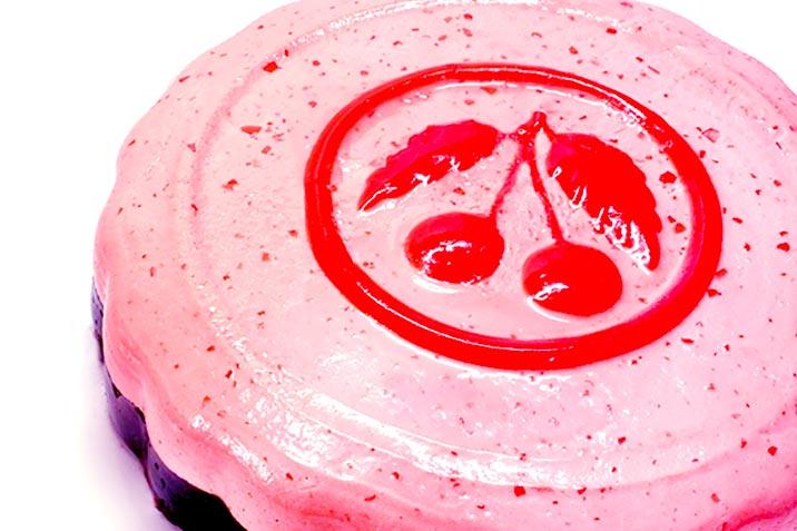 orange jello recipe with cool whip