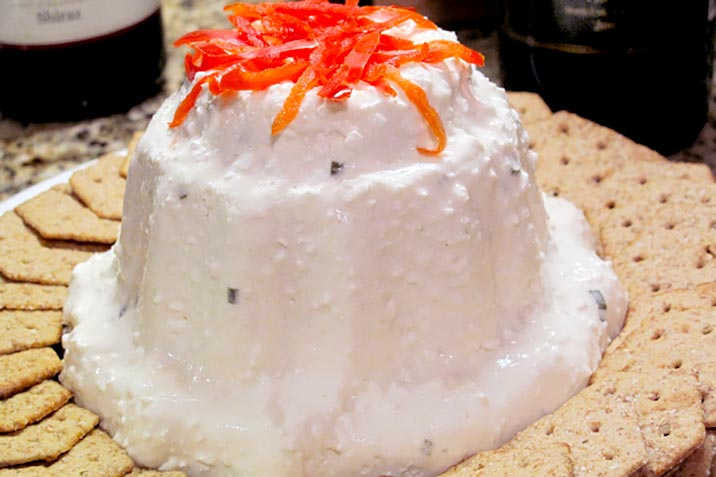 orange jello salad recipes with cool whip
