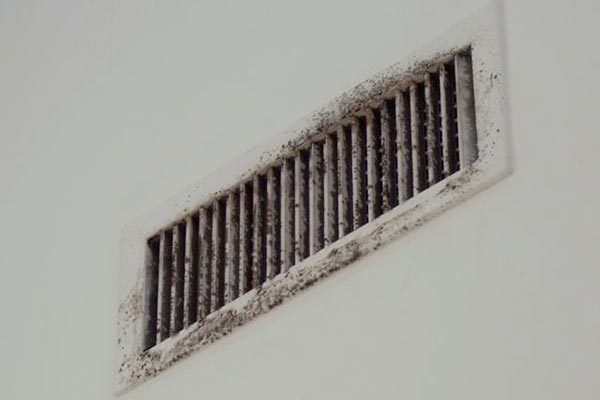 return air vents