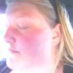 symptoms of mold sickness