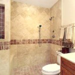 Effects of Mold and Mildew On Health