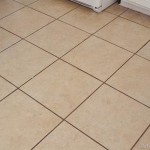 how to clean mildew in showerclean black mold shower tile grout
