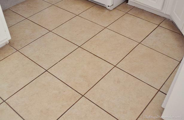 How To Clean Mildew In Showerclean Black Mold Shower Tile