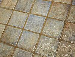 how to clean mold and mildew in shower