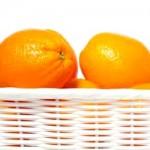 Orange TKO And Mold