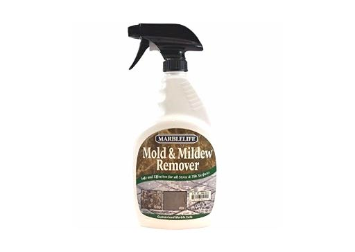 Mold Cleaner and What to Know about Them