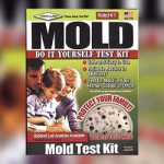The Best Black Mold Test Kit For Home