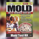 The Best Black Mold Test Kit For Home